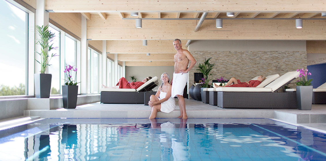 http://www.solymar-therme.de/fileadmin/templates/images/slider/startseite/3.jpg